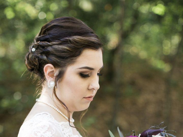 Tmx 1501706638780 Screen Shot 2017 01 10 At 10.39.57 Pm Celina, TX wedding florist