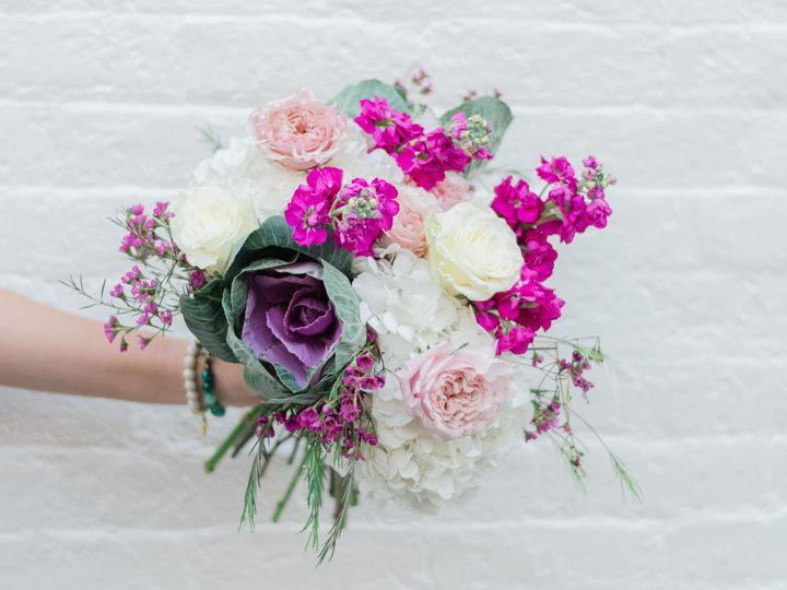 Tmx 1501706798023 Edited Favorites For Online Gallery 0065 Celina, TX wedding florist