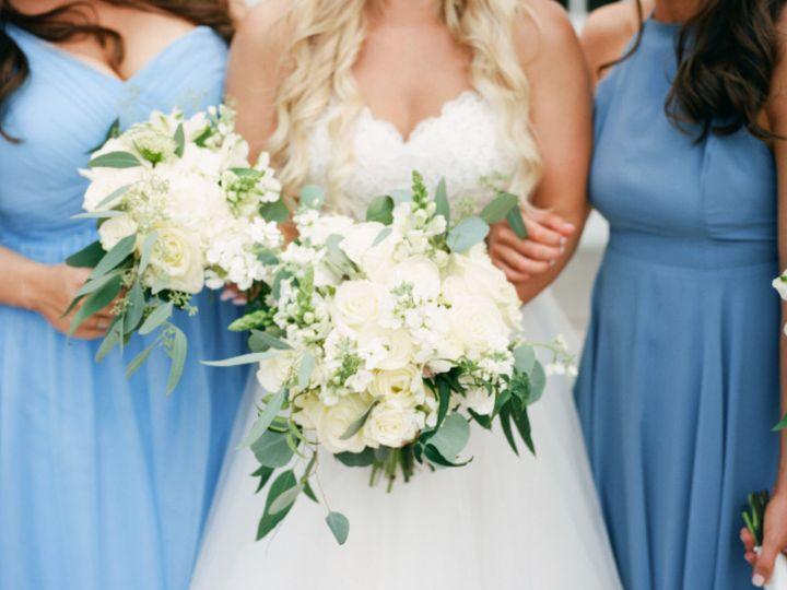 Tmx 1517285533 Bc6b977063ec18e8 IMG 4962 Celina, TX wedding florist