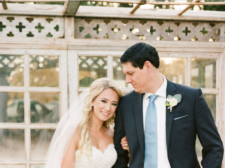 Tmx 1517285845 6346560e6c755aaa 1517285843 D62ef98ecef91833 1517285839400 11 Fullsizeoutput 9c Celina, TX wedding florist