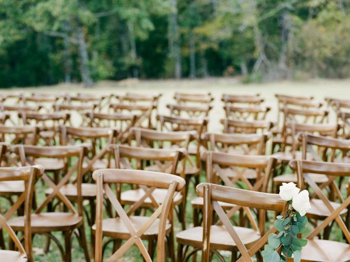Tmx 1517286120 66e3bd401638e6ca 1517286116 7c60d12cfc67b234 1517286109017 11 IMG 3899 Celina, TX wedding florist