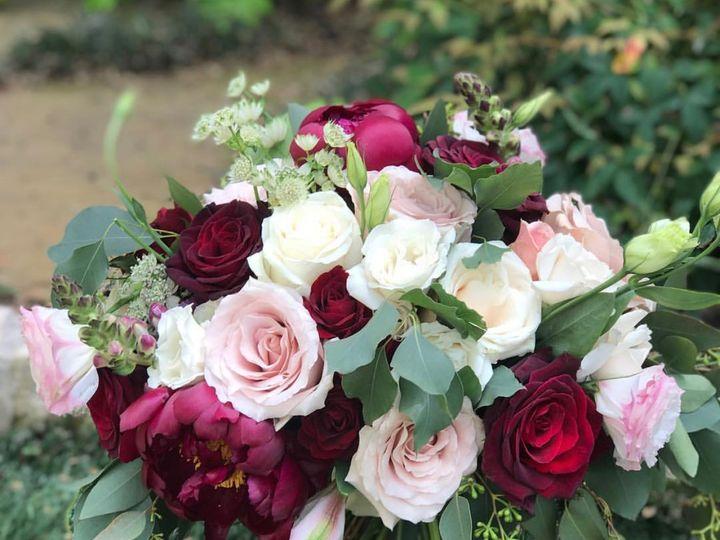Tmx Fullsizeoutput C897 51 981767 1564074591 Celina, TX wedding florist