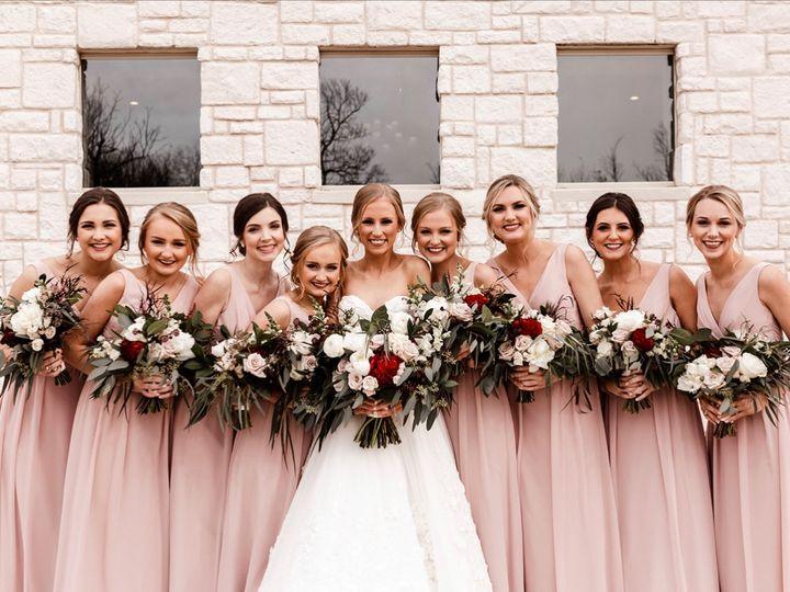 Tmx Fullsizeoutput C8cf 51 981767 1564074591 Celina, TX wedding florist
