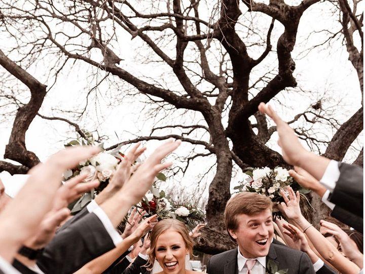 Tmx Fullsizeoutput C8db 51 981767 1564074591 Celina, TX wedding florist