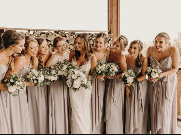 Tmx Fullsizeoutput Cc3f 51 981767 1564074591 Celina, TX wedding florist