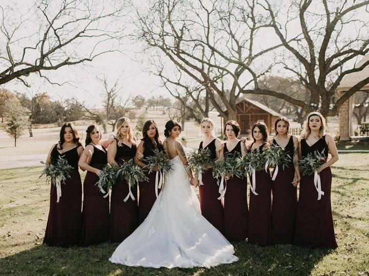 Tmx Fullsizeoutput Cd43 51 981767 1564074594 Celina, TX wedding florist