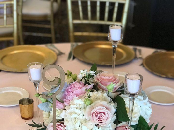 Tmx Fullsizeoutput D4e5 51 981767 1564074598 Celina, TX wedding florist