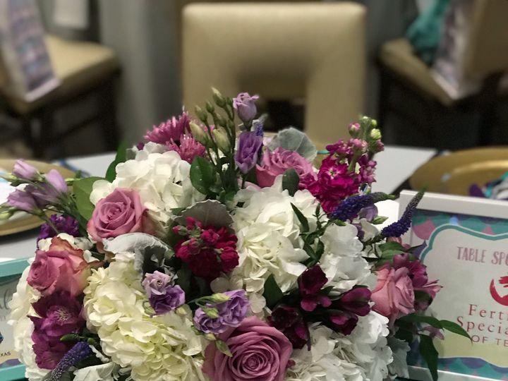 Tmx Fullsizeoutput D4e8 51 981767 1564074599 Celina, TX wedding florist