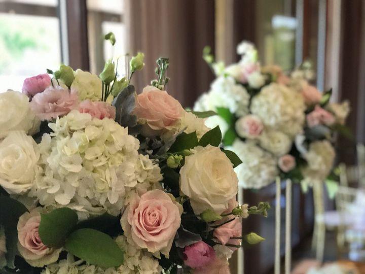 Tmx Fullsizeoutput D4f3 51 981767 1564074605 Celina, TX wedding florist