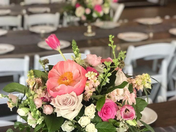 Tmx Fullsizeoutput D73a 51 981767 1564074210 Celina, TX wedding florist