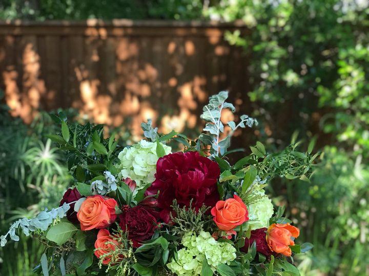 Tmx Fullsizeoutput Da96 51 981767 1564074210 Celina, TX wedding florist