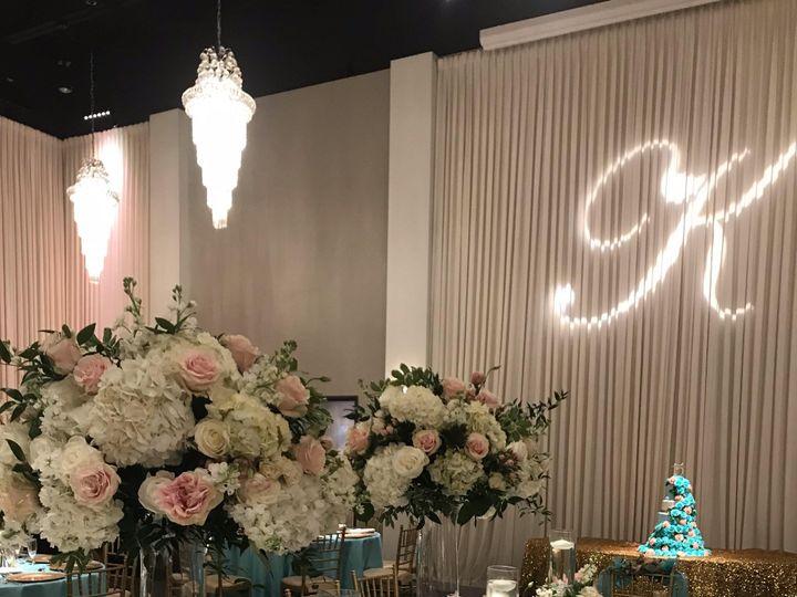 Tmx Img 1804 51 981767 1564074210 Celina, TX wedding florist