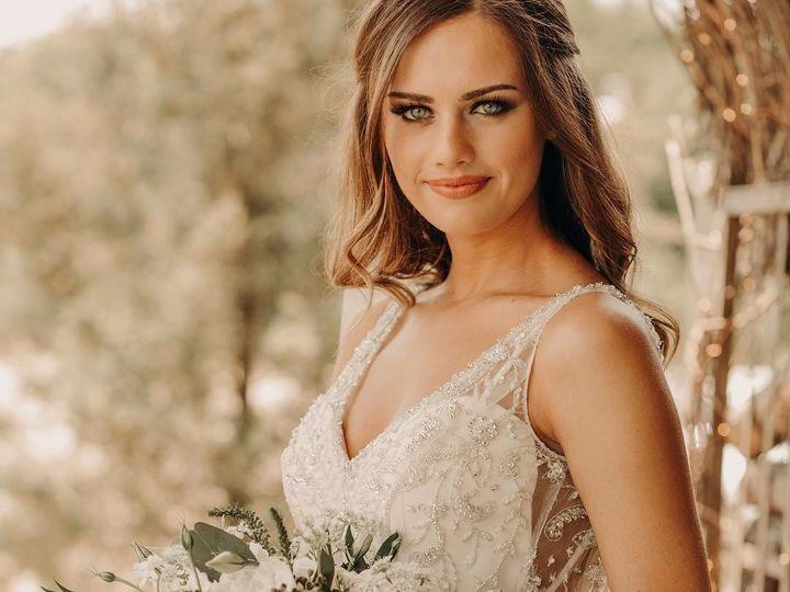 Tmx Img 2649 51 981767 1564074598 Celina, TX wedding florist