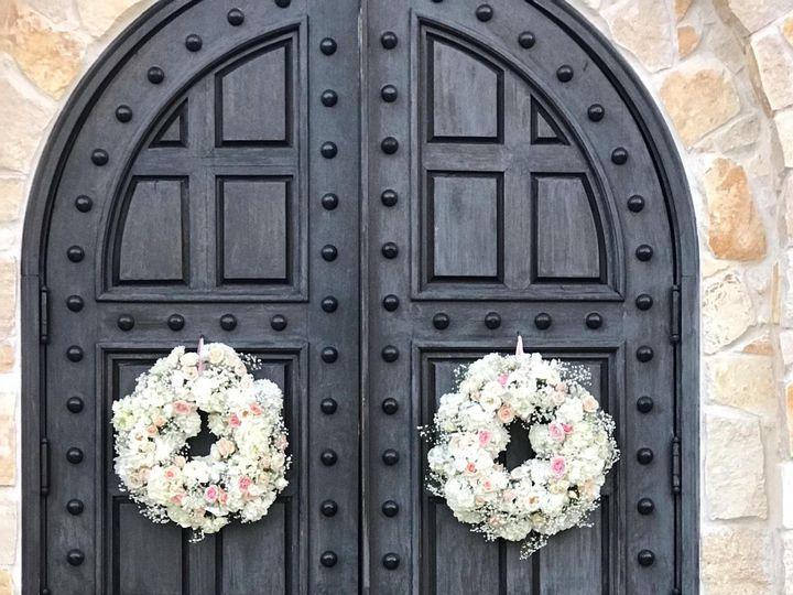 Tmx Lhnn2auqrd43cr1xmmcg 51 981767 1564074217 Celina, TX wedding florist
