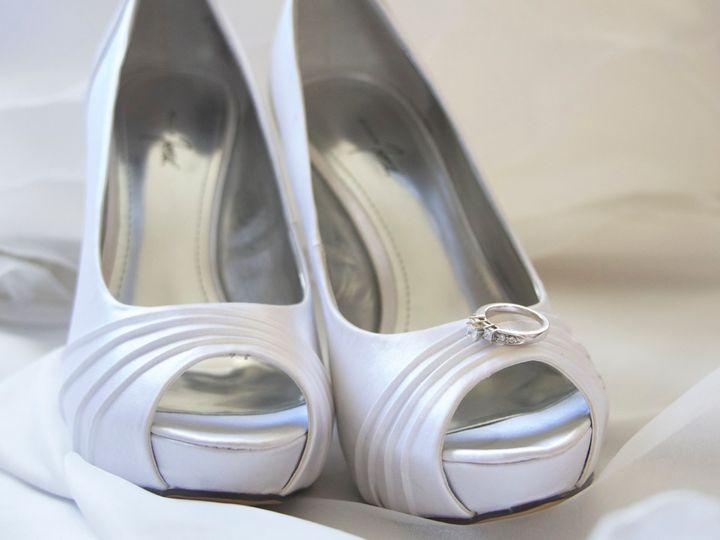 Tmx 1467315164423 Dsc01775 Simi Valley, CA wedding videography