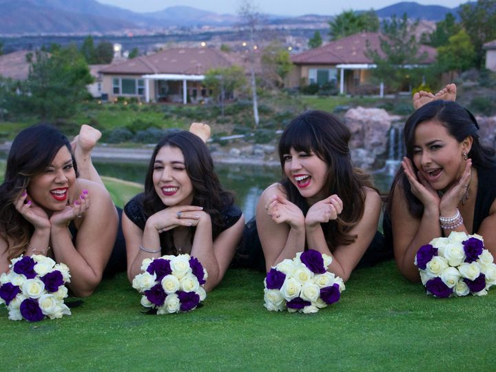 Tmx 1467315391628 Dsc01849 Simi Valley, CA wedding videography