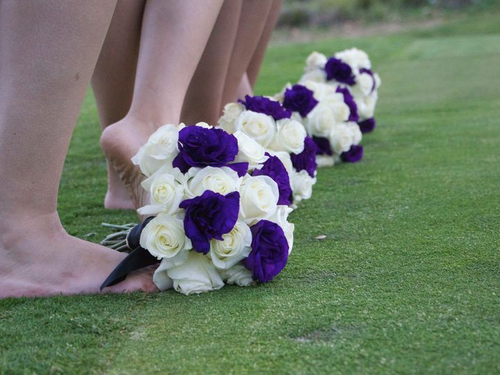 Tmx 1467315464412 Dsc01851 Simi Valley, CA wedding videography