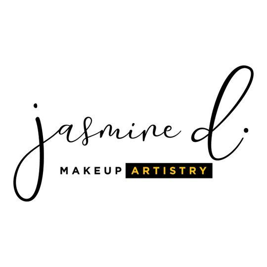 918781d75577d701 Jasmine Logo Design Final Text