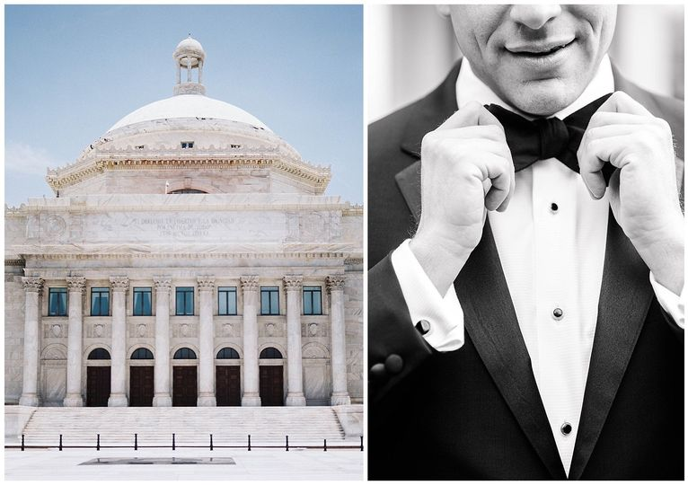dc wedding photographers