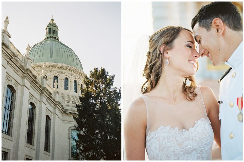 washington dc wedding photographer nichole meredit