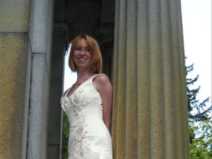 Tmx 1309743996955 DSCN8505edit Seattle wedding dress