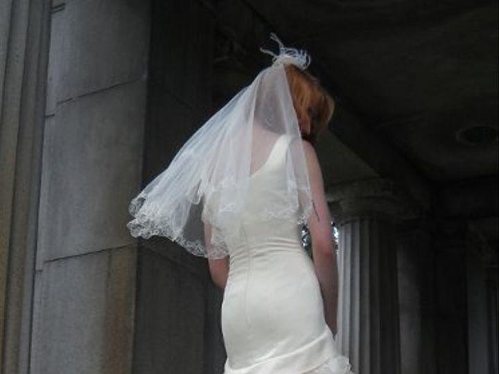 Tmx 1309744024049 DSCN8518edit Seattle wedding dress