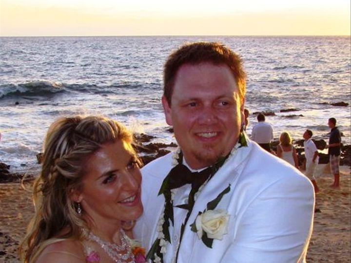Tmx 1313380469343 Jacket Seattle wedding dress