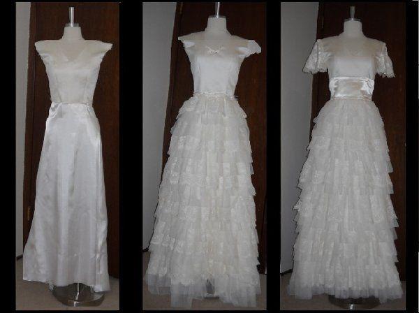Tmx 1315106100133 51311029 Seattle wedding dress