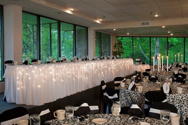 Tmx 1348147906756 Bluff05071019 Grand Rapids wedding venue