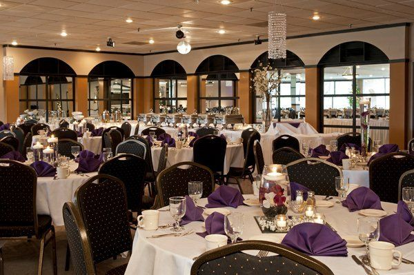 Tmx 1348148329155 BluffMar201202 Grand Rapids wedding venue