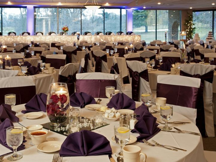 Tmx 1348148333442 BluffMar201241 Grand Rapids wedding venue