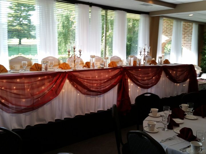 Tmx 1444310250799 2015 10 07 16.58.37 Grand Rapids wedding venue