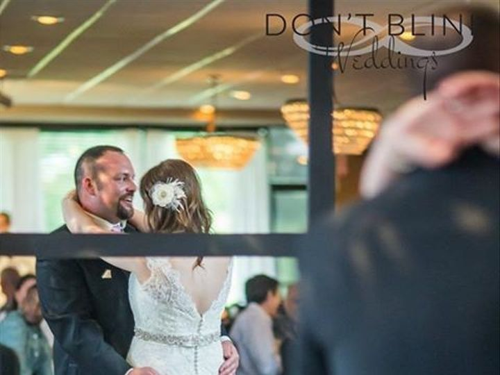 Tmx 1449434642725 Bbc Dance2 Grand Rapids wedding venue