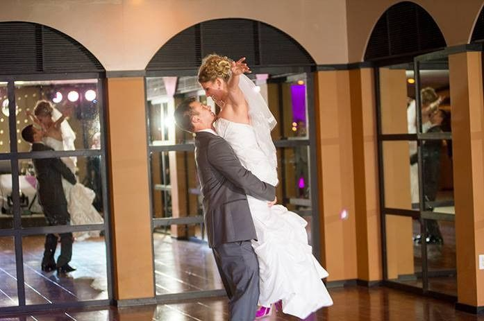 Tmx 1449434657705 Bbc Dance4 Grand Rapids wedding venue