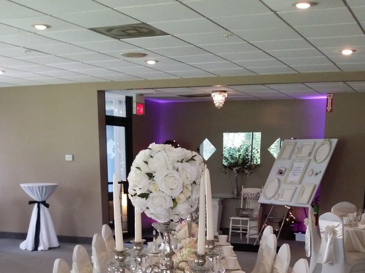 Tmx 1466992916360 20140816161733 Grand Rapids wedding venue
