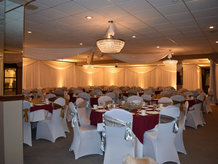 Tmx 1482953037112 Dsc0067 Grand Rapids wedding venue