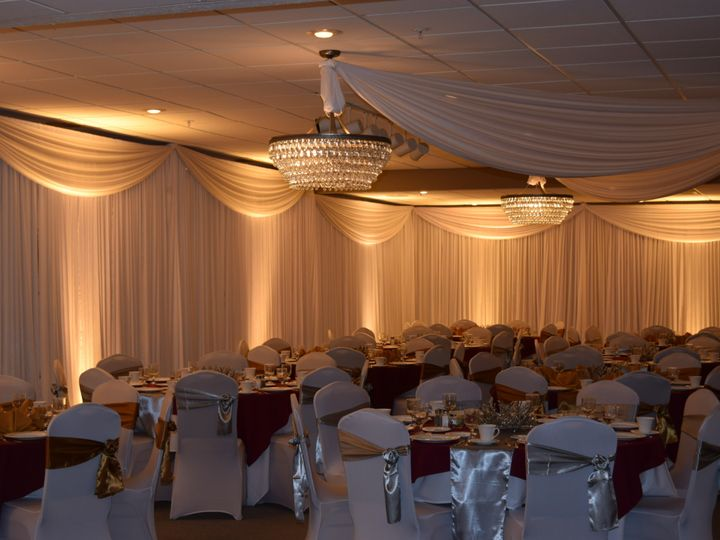 Tmx 1482953051815 Dsc0108 Grand Rapids wedding venue