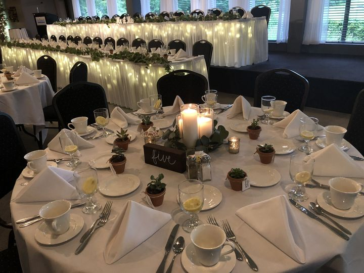 Tmx 1529952084 D47d9e47f44a5ac0 1529952080 5ffdd898896a78bb 1529952055293 1 IMG 0639 Grand Rapids wedding venue