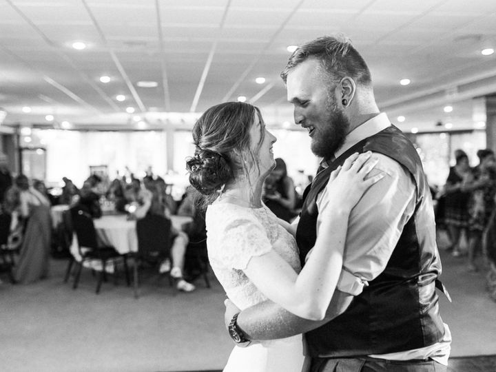 Tmx Blaine And Tara Instagram Story 51 42767 Grand Rapids wedding venue