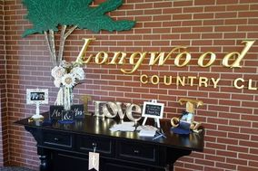Longwood Golf Course