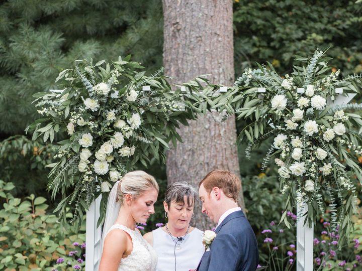Tmx Jen Gregg Wedding 646 51 1892767 1572221199 Davis, CA wedding officiant