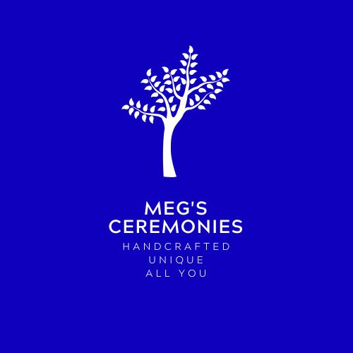 Tmx Megs Ceremonies 1 51 1892767 157818996567577 Davis, CA wedding officiant