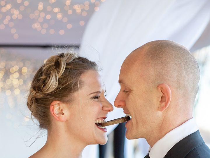 Tmx 11 13 19river 62 Websize 51 1703767 158274405638660 Bethel, CT wedding favor