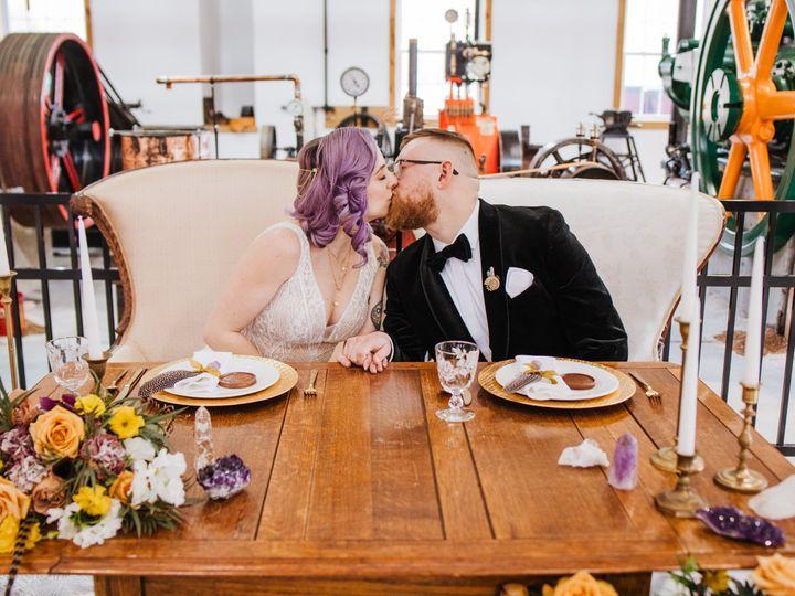 Tmx Alliedeariephotography 26 8 32 58 Am 51 1703767 160502365924025 Bethel, CT wedding favor