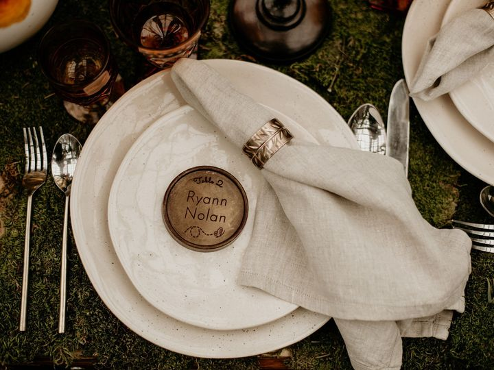Tmx Greenhousebridalshoot 188 8 32 58 Am 51 1703767 158274408256870 Bethel, CT wedding favor