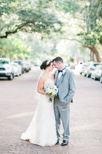 savannah georgia wedding photography