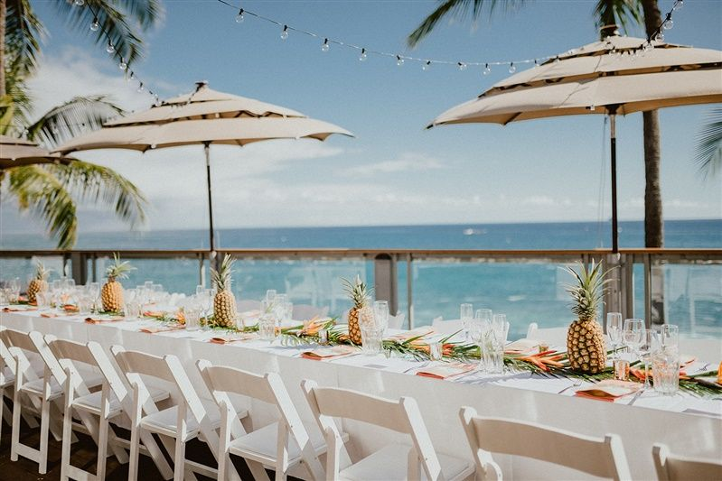 sam andrea daylight mind wedding big island hawaii chelsea abril photography 26 51 683767 159624068622099