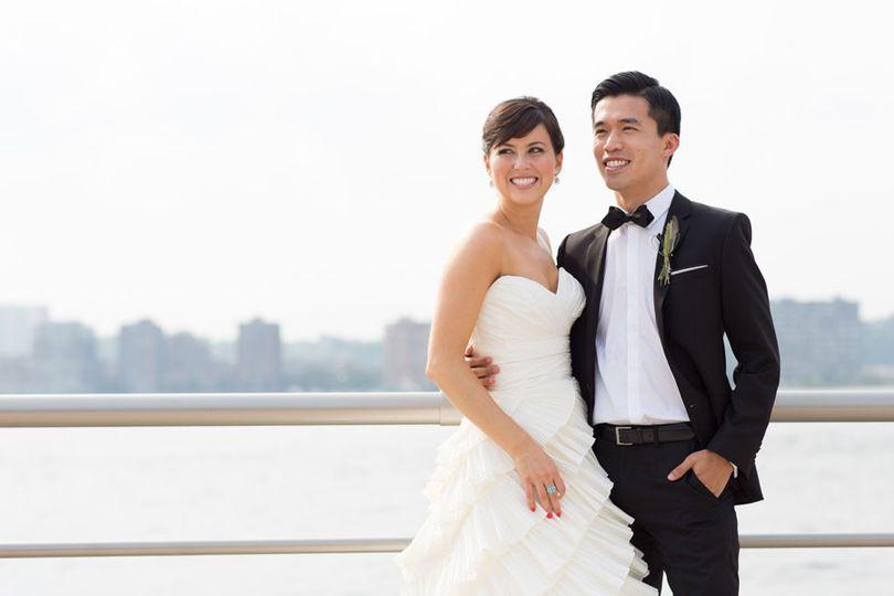 pier 60 chelsea asian american wedding photos 02