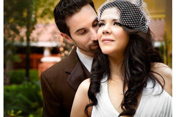 WeddingWire003