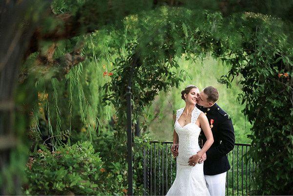 new weddingwire photo 1